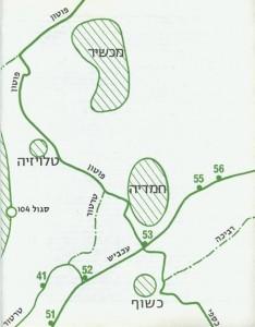 mapa 5(1)