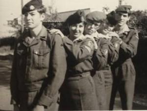 חיילי-קרית-שטנד-1968