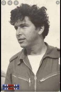 אהוד גרוס השריונר